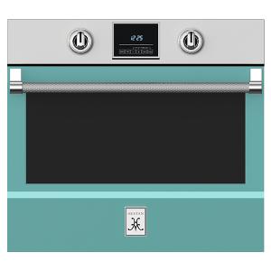 "Hestan30"" Single Wall Oven - KSO Series - Bora-bora"