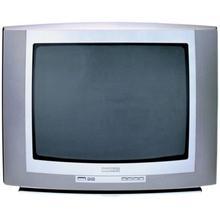 """20"""" stereo TV"""