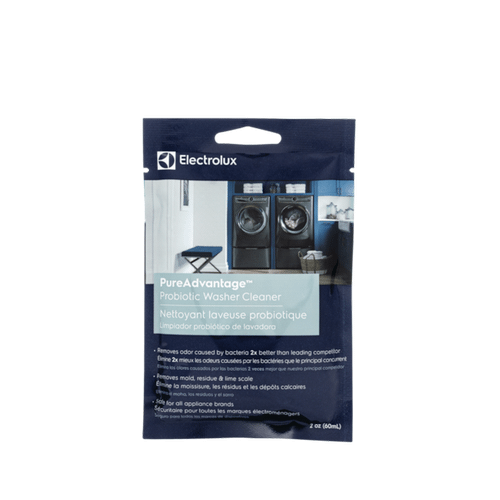 PureAdvantage™ Probiotic Washer Cleaner