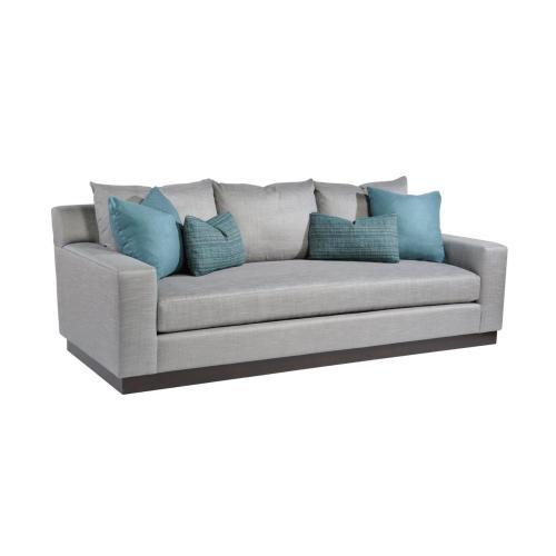 Eaton Sofa