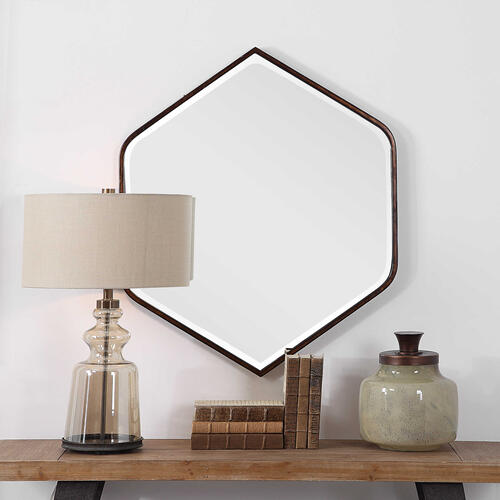 Magda Mirror