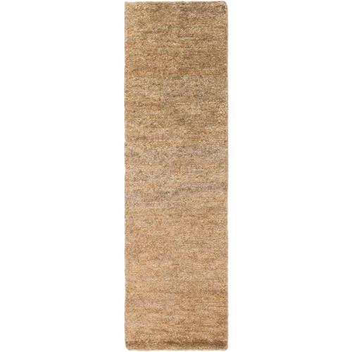 Surya - Essential ESL-1005 4' x 6'