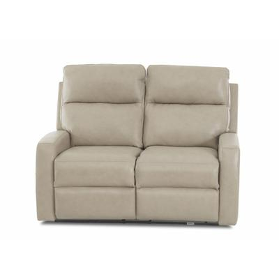 Davion Power Reclining Loveseat CLP241/PWRLS