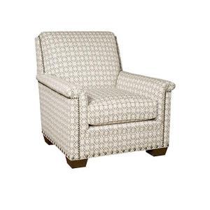 Michelle Chair, Michelle Ottoman