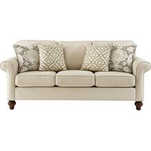 Hickorycraft Sofa (773850)
