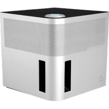 See Details - Wireless Bluetooth Speaker