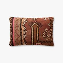 0350630047 Pillow