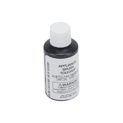Charcoal Sparkle Appliance Touchup Paint