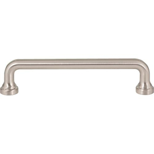 Malin Pull 5 1/16 Inch (c-c) - Brushed Nickel