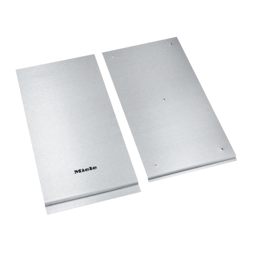 Miele RGGC1000 - Broil-griddle cover for Ranges and Rangetops