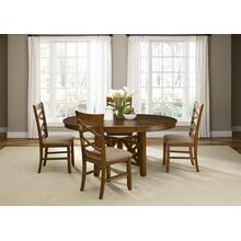 View Product - Bistro Casual Dining