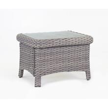 St Tropez End Table (Stone)