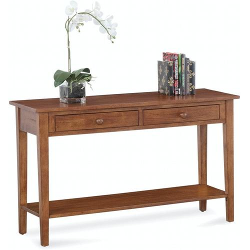 Gallery - South Hampton Console Table