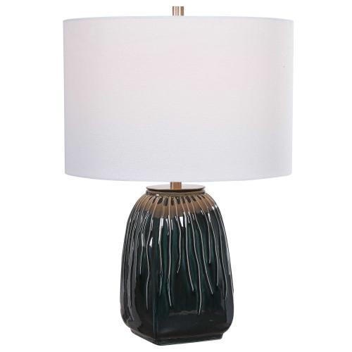 Marimo Table Lamp