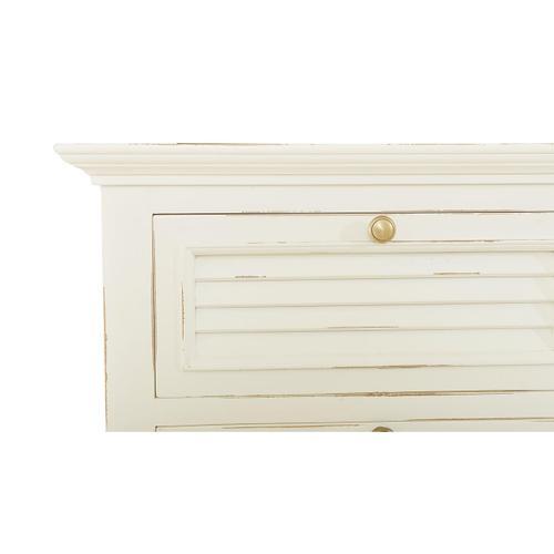Summerville 5 Drawer Dresser