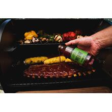 Traeger Sweet & Heat BBQ Sauce