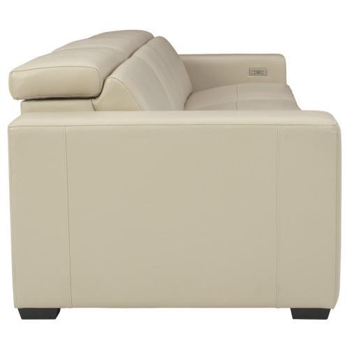 Texline 4-piece Power Reclining Sofa