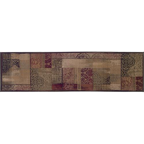 Sphinx By Oriental Weavers - Generations