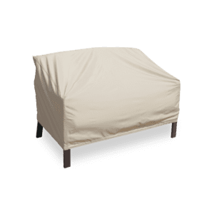Treasure Garden - Protective Furniture Cover - Small Loveseat