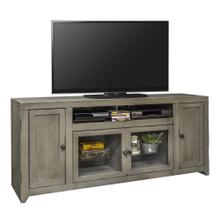 "Astoria 75"" TV Console"