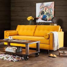 View Product - Madelyn Sofa