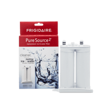 Frigidaire Gallery PureSource2® Water Filter