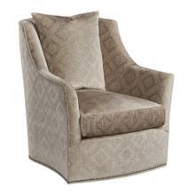 Swail Chair