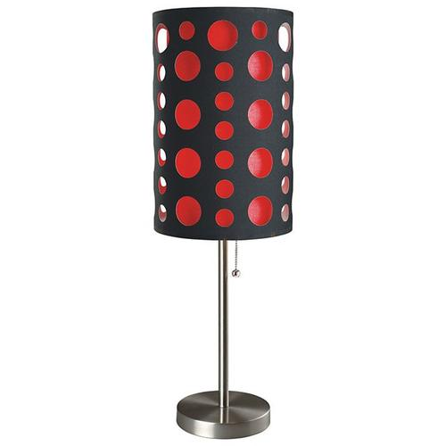 Furniture of America - Hoolie Table Lamp