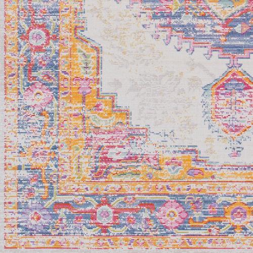 """Surya - Antioch AIC-2313 9' x 12'10"""""""