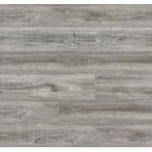 See Details - Galveston Collection