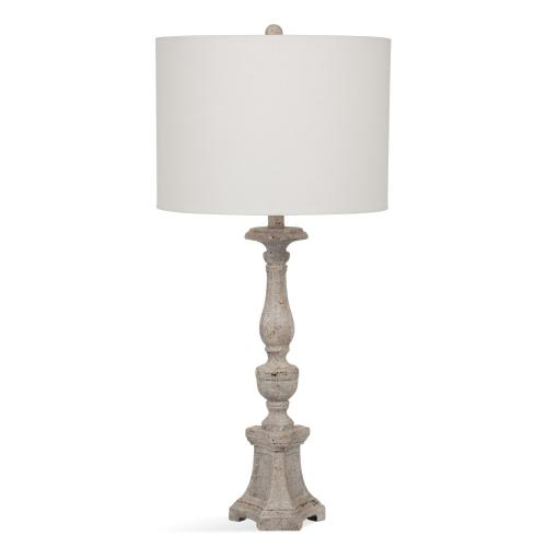 Marissa Table Lamp