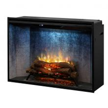 """See Details - Revillusion 42"""" Built-in Firebox"""