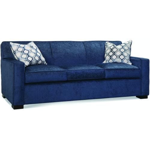 Braxton Culler Inc - Arcadia Queen Sleeper Sofa