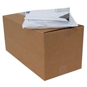 "JennAir - 180 Pack-Plastic Compactor Bags-15"" Models"