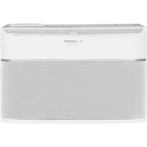 Product Image - Frigidaire Gallery 12,000 BTU Cool Connect™ Smart Room Air Conditioner with Wifi Control