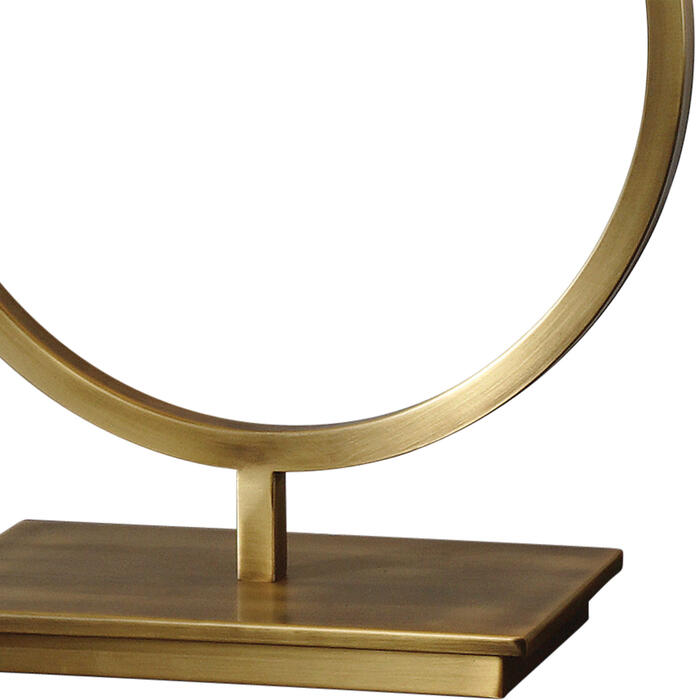 Uttermost - Duara Table Lamp