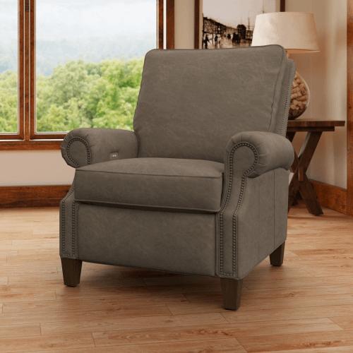 Adams High Leg Reclining Chair CLF720-10/HLRC