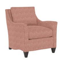 Whistler Chair, PLRV-BERY