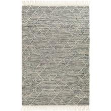 """View Product - Lucia LCI-2300 2'3"""" x 3'9"""""""