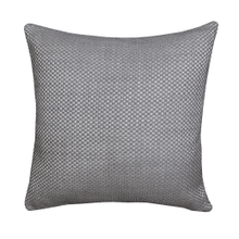 """Brinley 24"""" Pillow"""