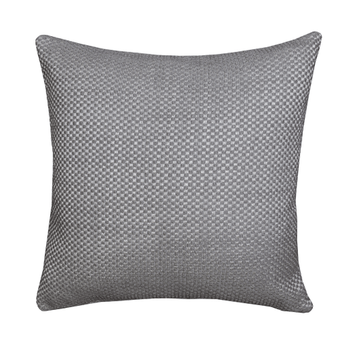 "Brinley 24"" Pillow"
