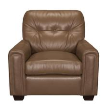 See Details - Leland Chair
