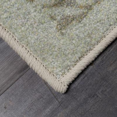 Product Image - Zaire, Gray- Rectangle