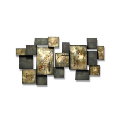Artisan House - Meditation-Limited Edition