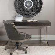 Claude Desk Product Image