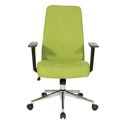 Evanston Office Chair