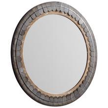 See Details - Patras Mirror