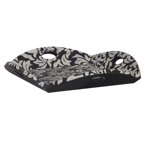 Gallery - Homestead 4 Handle Serving Tray Small