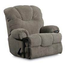 Salsa Pad-Over Wall Saver® Recliner
