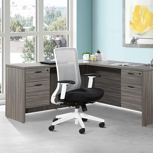 Office Star - 521-3TW1N168PW